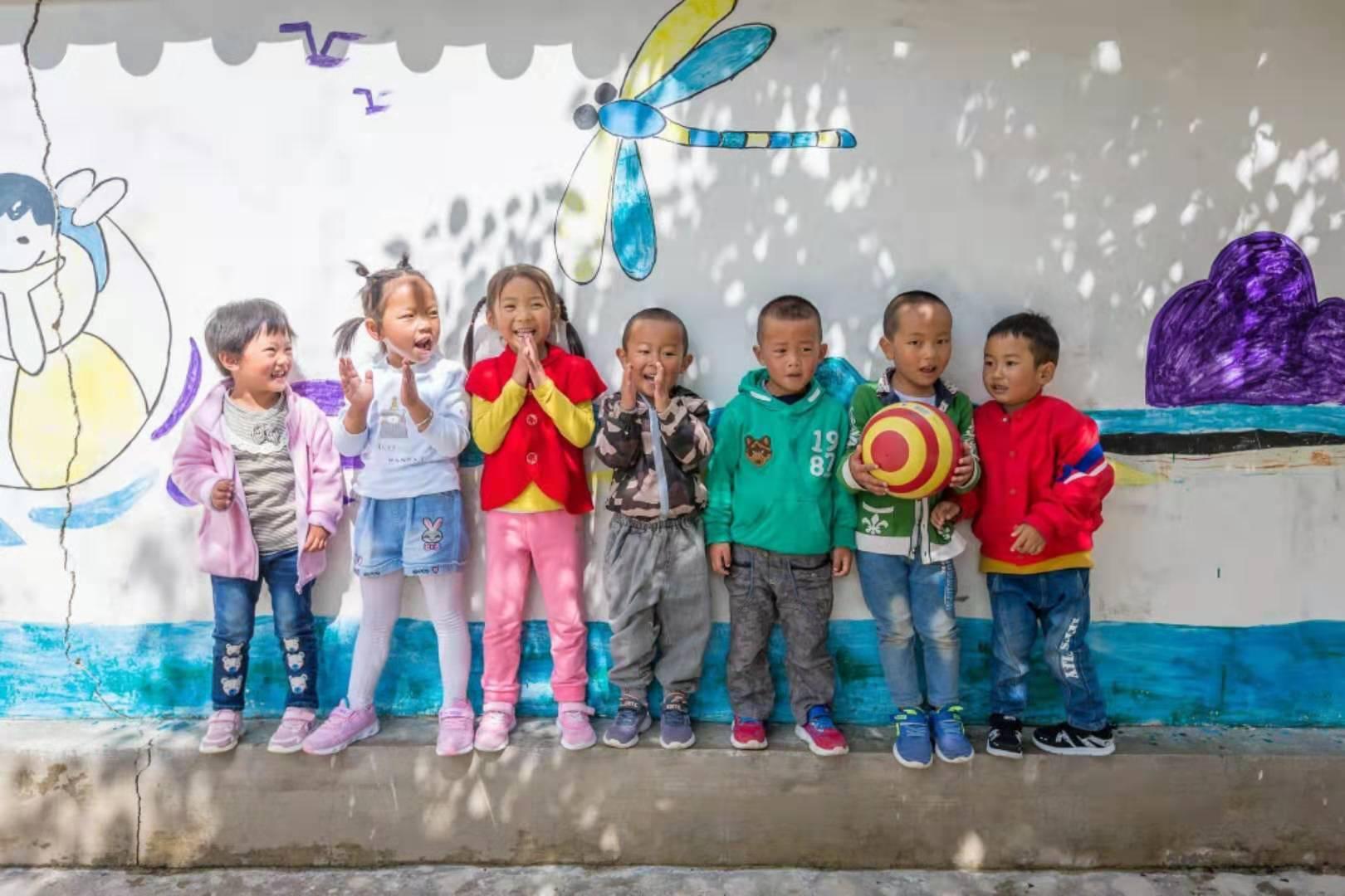 報名|玉龍雪山下幼照高峰會